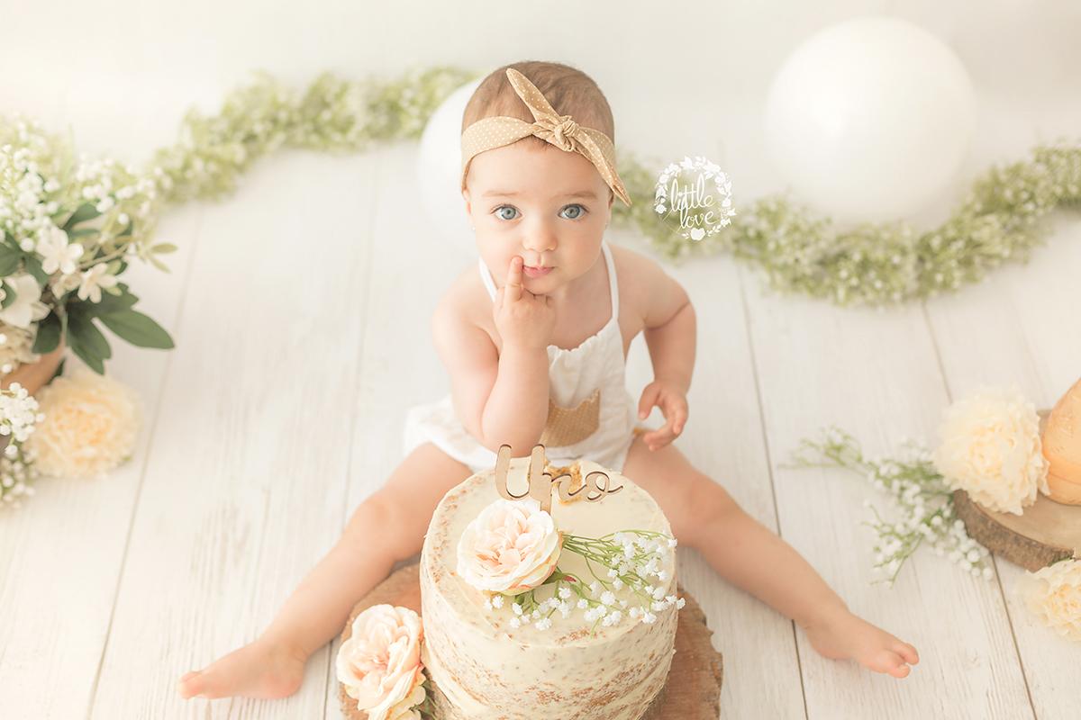 SMASH CAKE MAR 29-6-18-7web