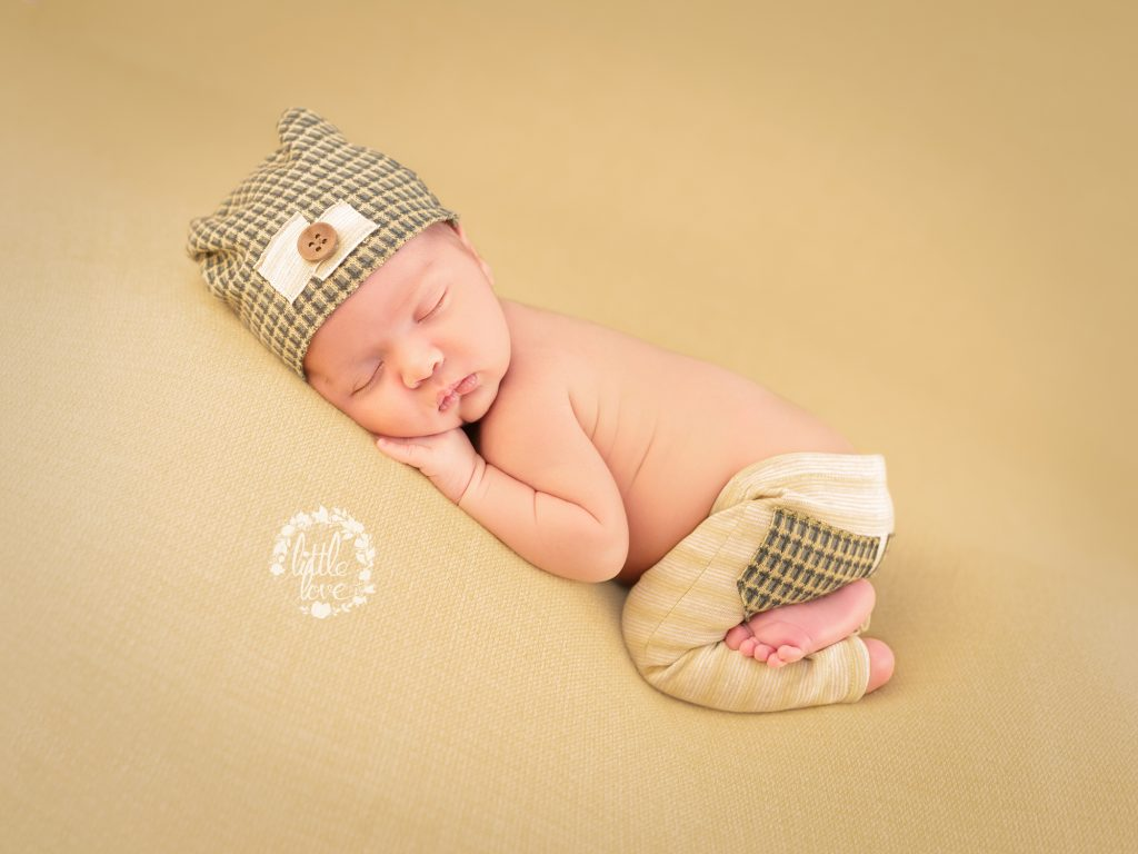 recién nacido – Little Love
