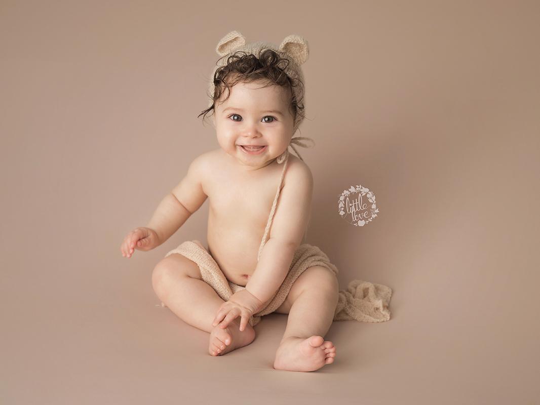 MINI INFANTIL ISMAEL 15-7-19023logo