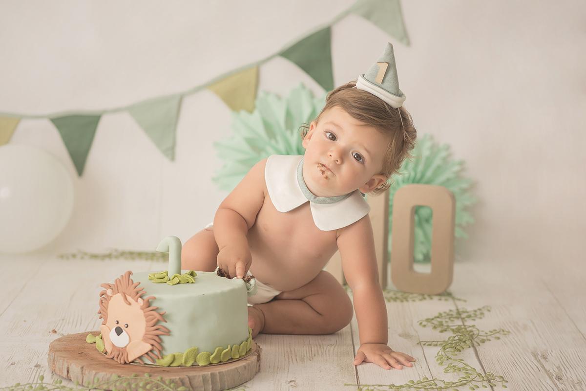 SMASH CAKE ALBERTO 5-7-19024