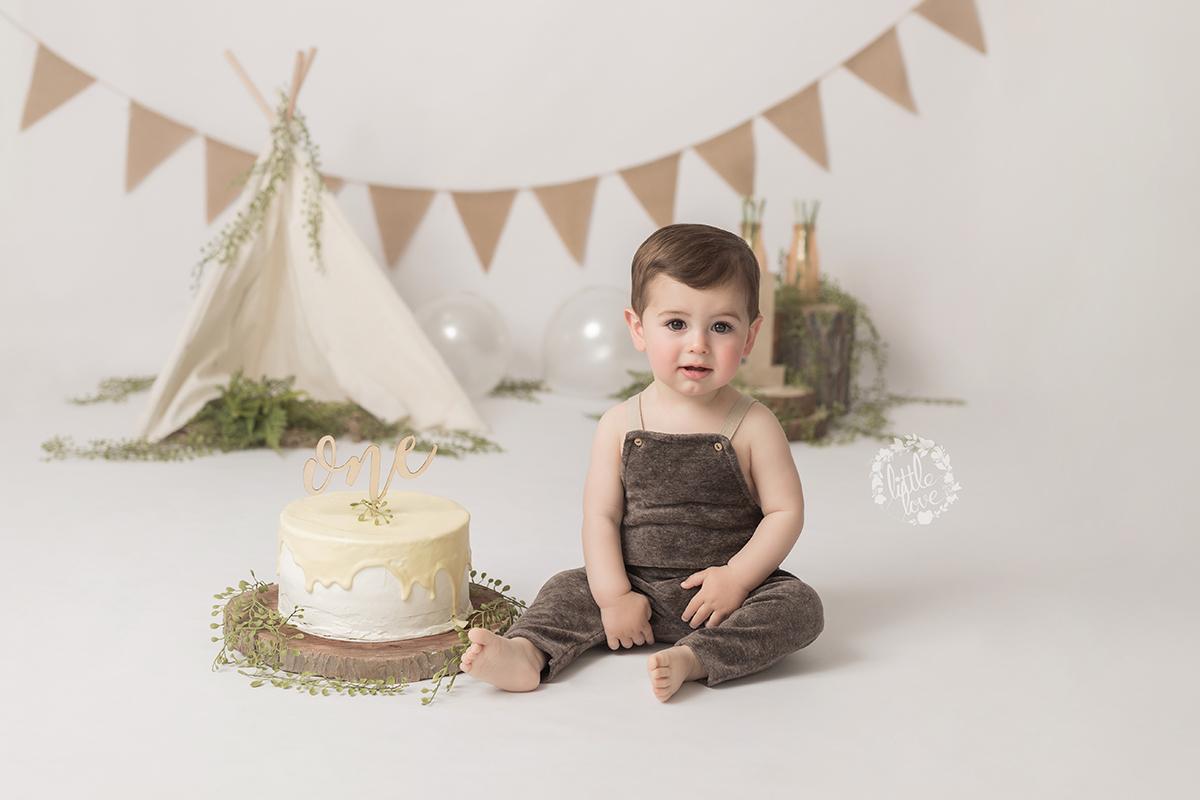 SMASH CAKE GONZALO 10-3-20004LOGO