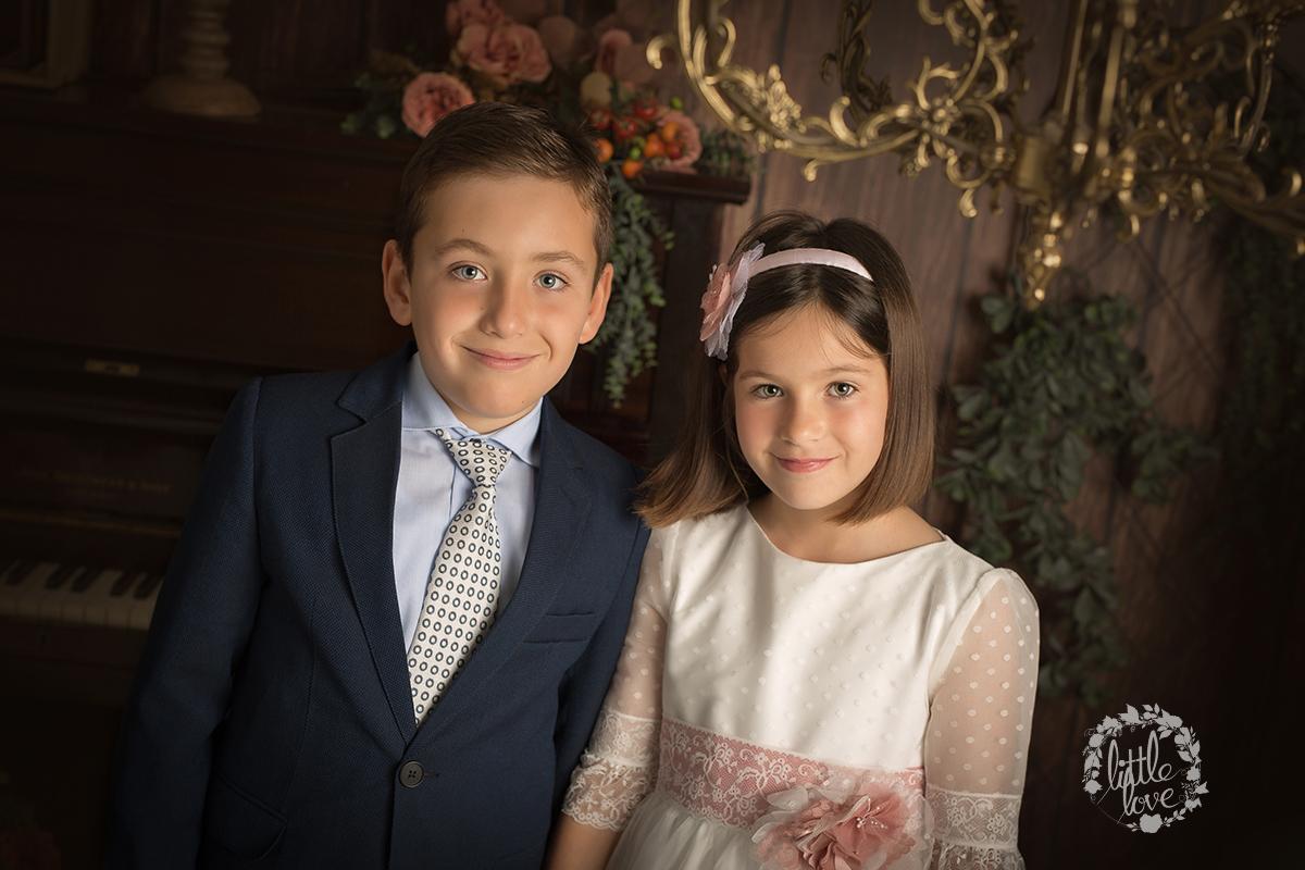 COMUNIÓN MIGUEL Y LUCIA 5-3-19-55web
