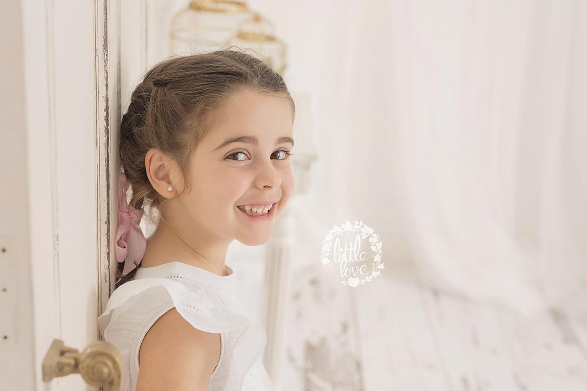 INFANTIL GRACIELA Y OLIVIA 11-4-19-21