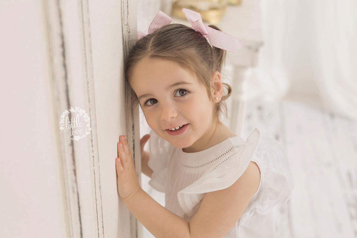 INFANTIL GRACIELA Y OLIVIA 11-4-19-25