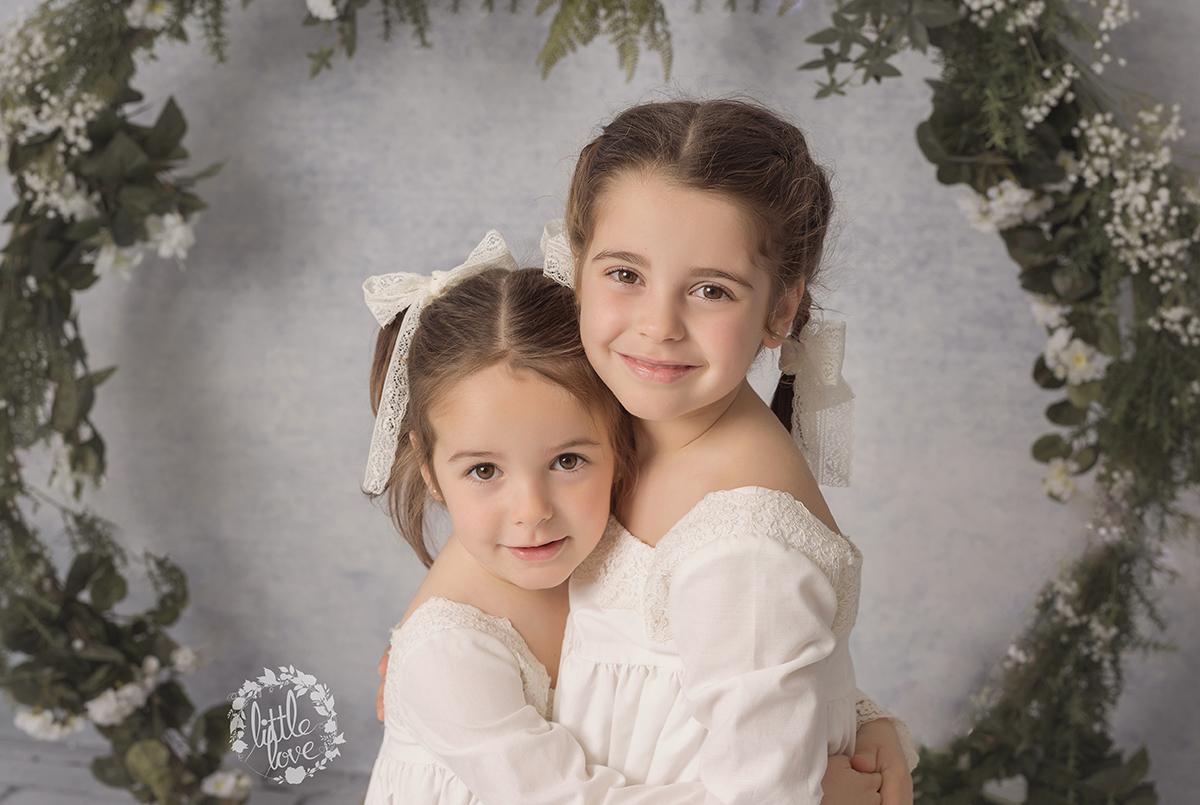 INFANTIL GRACIELA Y OLIVIA 11-4-19-50