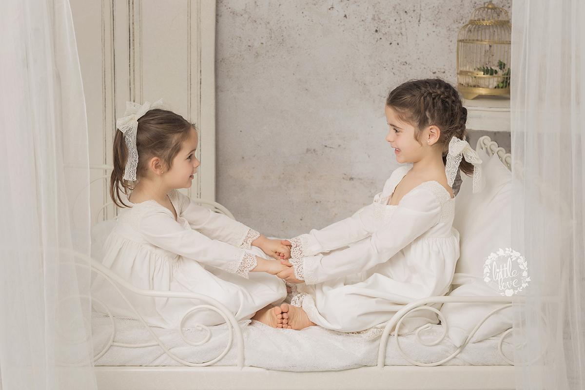 INFANTIL GRACIELA Y OLIVIA 11-4-19-68